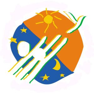 Logo des 17.Oktobers